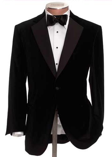 b057aaaa5700a być wykonane z tego samego materiału w tym samym kolorze co marynarka,  wersja letnia - spodnie czarne lub midnight blue, mogą być wykonane z  lżejszej wełny ...