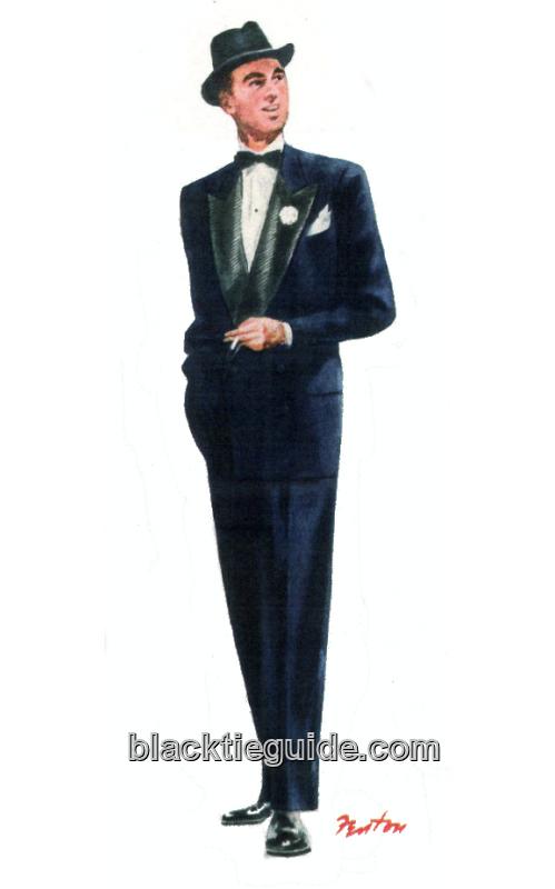 1940s mens formal fashion wwwpixsharkcom images