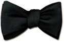bow tie graphic