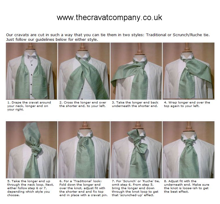 meaning of ascot