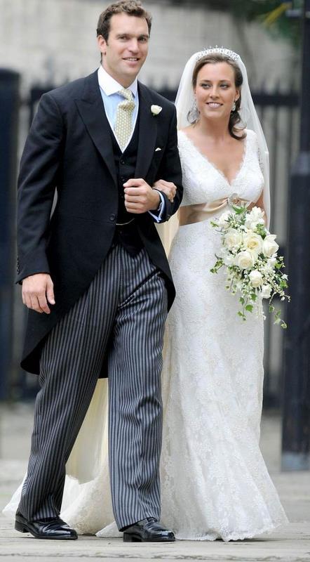 dresses noon wedding